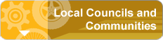 Click to Expand/Contract Local Councils and Communities Button